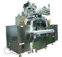 Reliable Service Life Encapsulation Machine