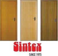 Pvc Door (Sintex) in Coimbatore