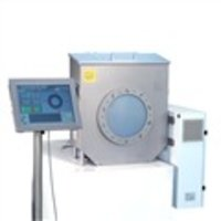 Ultrasonic Thickness Measuring System