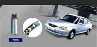 Accent Module (Petrol)
