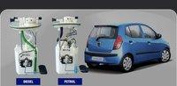 I10 Module (Petrol And Diesel)
