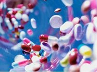 Pharmaceutical Marketing Services In Karnal