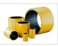 Thordon Composite Bearings
