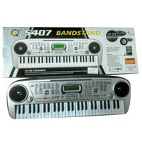 Musical Piano Toys