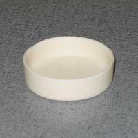 Alumina Ceramic Trays