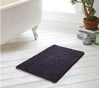 Luxury Revesible Cotton Bathmat