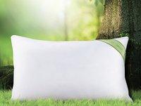 Pillow Alovera Gel Coated And Micro Fiber Inside
