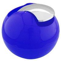 Spread Swiss Design Plastic Mini Thrash Bin 1 Liter
