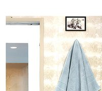 Super Soft Bahamas Pure Cotton Face Towel - 600 Gsm