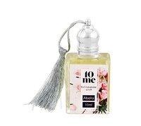 Abella Natural Attar/Perfume For Unisex - 10 ML