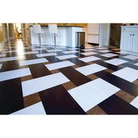 Floor Tiles In Vapi, Floor Tiles Dealers & Traders In Vapi Gujarat