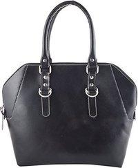 Ladies Attractive Hand Bag
