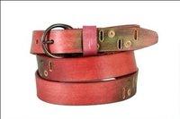 Ladies Fashionable Belt