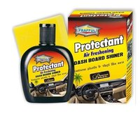 Premium Protectant Dashboard Shiner For Car