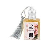 Rada Natural Attar/Perfume For Unisex - 10 ML