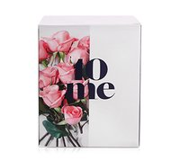 Senual Natural Attar/Perfume For Unisex - 10 ML
