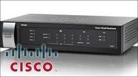 Excellent Performance Cisco Router