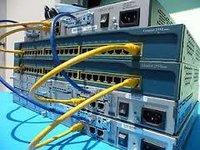 High Durable Cisco Router