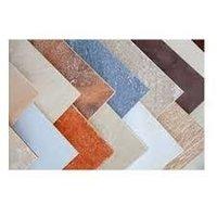 Customized Colors Ceramic Tiles