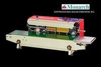 Horizontal Bag Sealer Machine