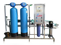 Low Prices Industrial Ro Plant