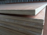 Korea Plywood For Furniture