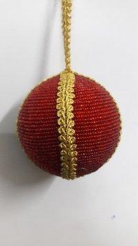 Christmas Ornaments Ball