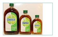 Dettol Antiseptic Liquid - 500 Ml