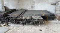Scaffolding Pipe For Rent