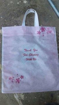 f7063e2278c4 Non Woven Bags In Bahadurgarh