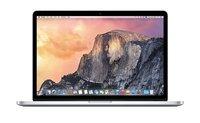 Apple Macbook Pro Mjlq2hn/A 15-Inch Laptop