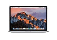 Apple Macbook Pro Mlh42hn/A