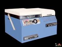 Flexo Block Stereo Plate Making Machine