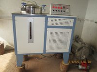 Solvent Recycling Machines