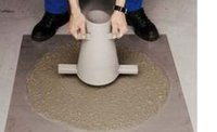 Ultra Self Compacting Concrete