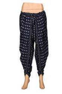 aae2588252 Ladies Attractive Printed Pajama in Tirupur