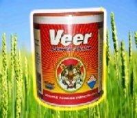 VEER (Acephate 75 % SP)