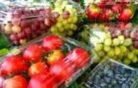 Agricultural Product Packaging Films