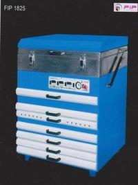 Flexo Label/ Letterpress Plate Making Machines