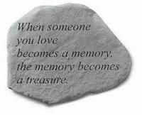Memorial Gift