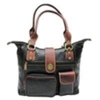 Ladies Official Bag