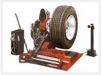 Universal Tyre Changer-CM-27T
