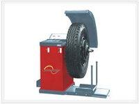 Wheel Balancer-Digital-1000