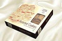 Assorted Cookies Gift Hampers