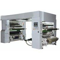 Solventless Laminating Machine