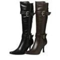 Durable Ladies Boots