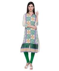 Ladies Designer Fashionable Salwar Suits in New Delhi
