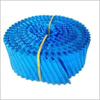 Pvc Plastic Fill Cooling Tower