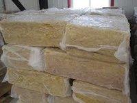 Synthetic Rubber Sbr (Styrene Butadiene Rubber)