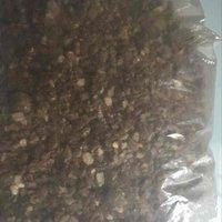 Varmiculite